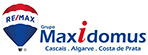 Home - Maxidomus Remax