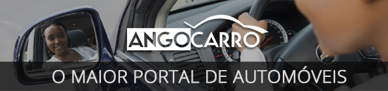 Angocarro promotion banner