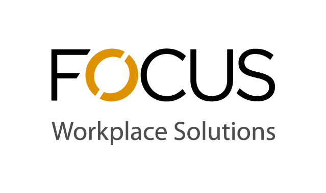 Focus Workplace Solutions