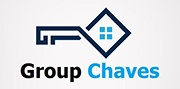 Group Chaves